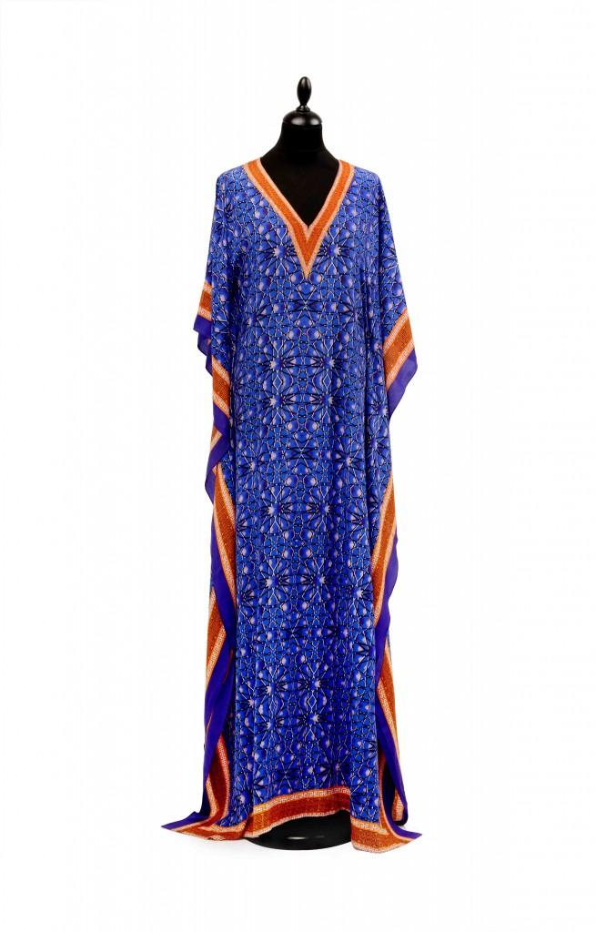 Tamara Al Gabbani Ramadan Collection