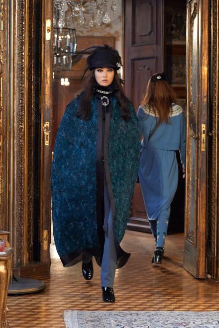 Chanel-Metiers-dart-Paris-Salzburg-2014-15-collection 2