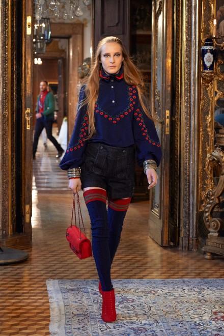 Chanel-Metiers-dart-Paris-Salzburg-2014-15-collection 3