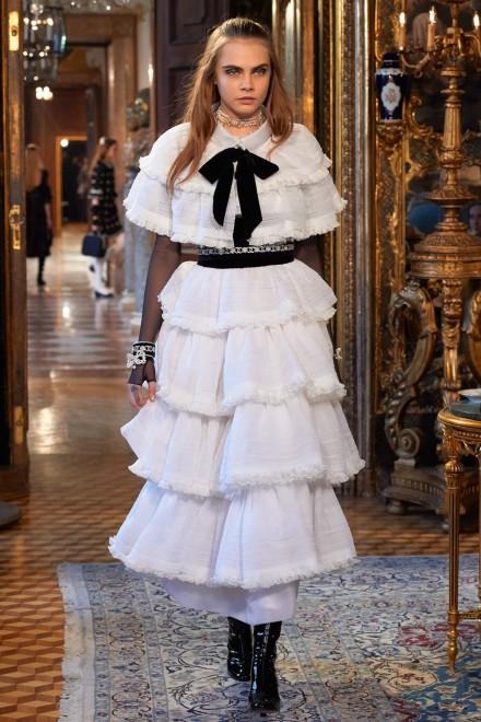 Chanel-Metiers-dart-Paris-Salzburg-2014-15-collection
