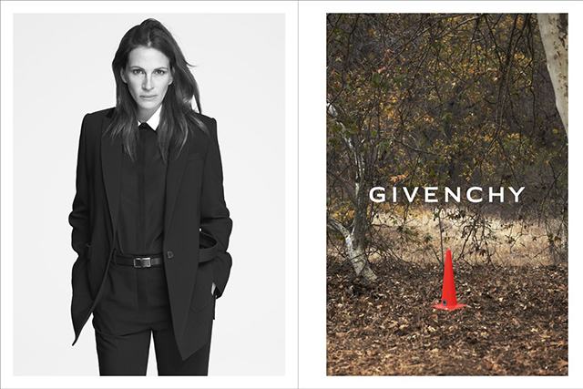 Givenchy_Julia_Roberts