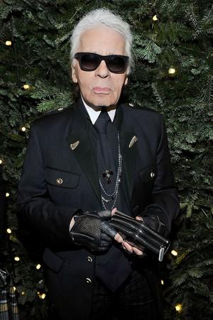 Karl at Salzburg 2014