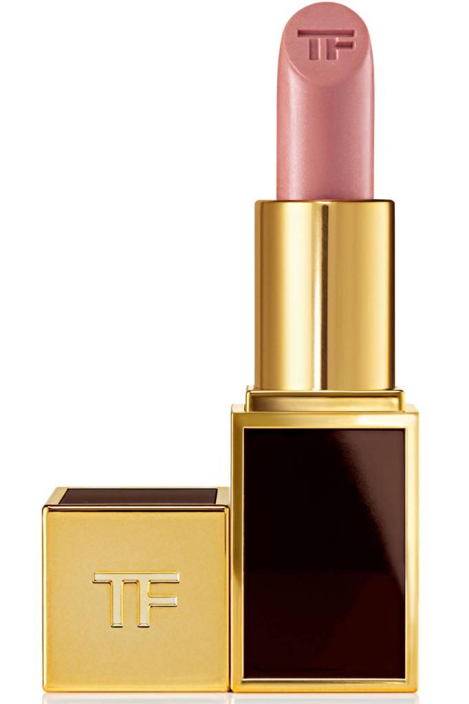 Winter lipstick 2014 Tom Ford