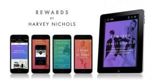 Rewards by Harvey Nichols (2)