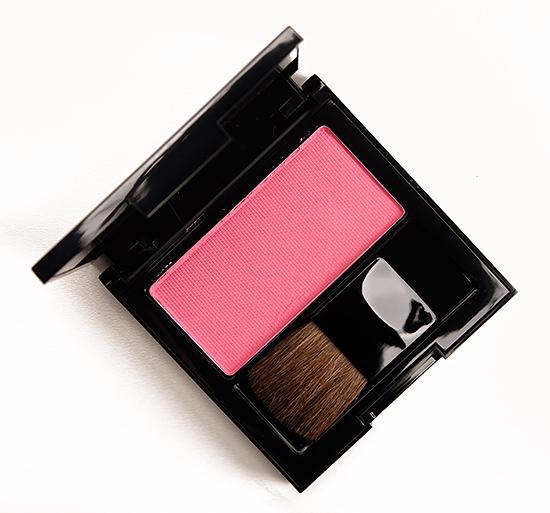 Revlon Haute Pink Blush