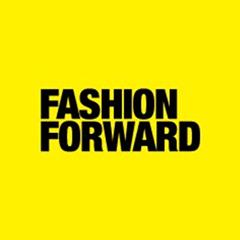 240x240_fashionforward_final