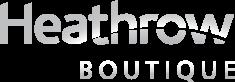 hb_header_logo_browser